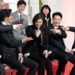 mqdefault 325 150x150 - 天海祐希の直訴で実現!4月「緊急取調室」に大杉漣さん出演