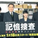 mqdefault 384 150x150 - Last Scene/Ken Arai 「トレース〜科捜研の男〜」より  ピアノソロ