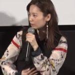 mqdefault 403 150x150 - 島崎遥香、一番恐れているものを告白 「内臓が浮き出ちゃいそう」 ドラマ「東京二十三区女」トークイベント