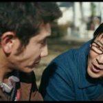 mqdefault 456 150x150 - 「おっさん×柴犬×会話劇」-映画版「柴公園」本予告