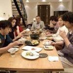 """mqdefault 503 150x150 - 『東京独身男子』波乱の""""夕食会"""" 引き金は太郎の料理!?"""
