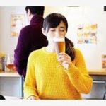 mqdefault 506 150x150 - ワカコ酒 Season4 <第12話・最終話> 3月25日 「クラフトビールでステーキ」