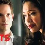 mqdefault 529 150x150 - Mike Ross VS Jessica Pearson | Suits