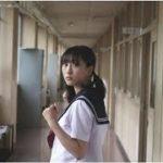 "mqdefault 531 150x150 - --[Fighter TV] 『名古屋行き最終列車』も話題、""都落ち""感なくなったローカルドラマの立ち位置の変化"