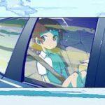 mqdefault 548 150x150 - 私立恵比寿中学 「結ばれた想い」MV / 『タナバタノオト』第1話