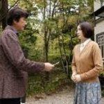mqdefault 554 150x150 - 鈴木京香が「モンローが死んだ日」への思いを語る<後編>-PN