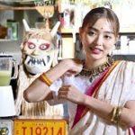 mqdefault 581 150x150 - 内田理央、ドラマ『向かいのバズる家族』でインドミュージカルに初挑戦! 先行映像解禁