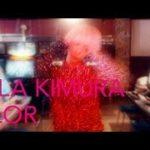 mqdefault 620 150x150 - 木村カエラ - COLOR Music Video(Short Ver.)