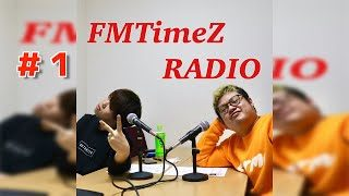 mqdefault 173 320x180 - FMTimeZ RADIO #1「漫画I ''sアイズのススメ」