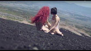 mqdefault 247 320x180 - NakamuraEmi「ばけもの」Music Video