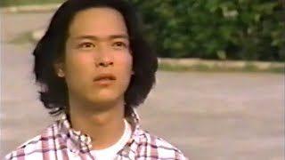 mqdefault 388 320x180 - 【半沢直樹 復帰記念】若き日の堺雅人(22歳)