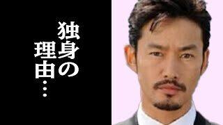 mqdefault 559 320x180 - 竹野内豊、独身大物俳優11年ぶりの月9主演で黒木華と「イチケイのカラス」で共演。倉科カナとの結婚は…