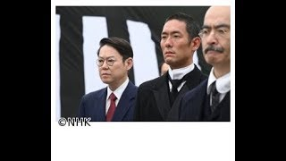 mqdefault 272 - いだてん~東京オリムピック噺(ばなし)~(38)「長いお別れ」