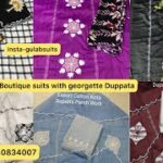 mqdefault 204 150x150 - #gulabsuits Boutique suits with Duppata /gulabsuits /9780834007 /qadian dst gurdaspur