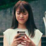 mqdefault 182 150x150 - 3Bの恋人 第1話 🌸 ロマンス映画 最新 Ep 1   3B no Koibito
