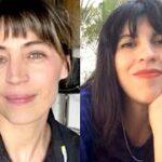 mqdefault 221 150x150 - メキシコから愛を込めて映画『グッド・ワイフ』アベヤ監督&主演イルセ・サラスのコメント