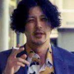 mqdefault 246 150x150 - 怪しげな叔父オダギリジョーが小粋に鼻歌を口ずさむ♪/映画『ルームロンダリング』本編映像
