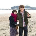 mqdefault 335 150x150 - 野村周平、クラゲを数える桜井日奈子にツッコミ「終わらないよ!」