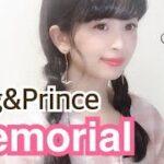 mqdefault 39 150x150 - memorial  /  King&Prince  【部活、好きじゃなきゃダメですか?】主題歌