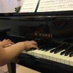 mqdefault 44 150x150 - 小6 まゆちゃん演奏♪ プロローグ ドラマ「中学聖日記」より 【ピアノン教室】
