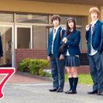 mqdefault 443 150x150 - 3Bの恋人 - 3B No Koibito Ep 07 Engsub HD 2021 Drama