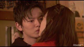 mqdefault 523 320x180 - 橋本環奈 連続ドラマ初主演 [1ページの恋] #3