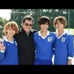 mqdefault 542 150x150 - 吉田鋼太郎、キンプリと共演して「もう1回人生やり直せたらな」| News Mama