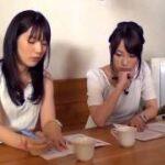 mqdefault 570 150x150 - 声優探偵Riddle Heart #3【内田真礼内田彩福原香織】