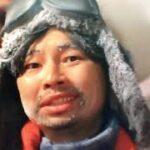 mqdefault 587 150x150 - 面白南極料理人〜オープニング