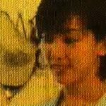 mqdefault 103 150x150 - 東京23区の女 八王子市の女(1996)-3