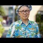 mqdefault 124 150x150 - 僕とシッポと神楽坂:第3話 相葉雅紀がお年寄りのために往診を決意| News Mama