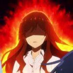 mqdefault 184 150x150 - ホリミヤ Look who's jealous | Horimiya | Funny Anime | ホリミヤ | アニメ
