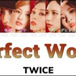 mqdefault 185 150x150 - 【日本語字幕/歌詞】Perfect World - TWICE(トゥワイス/트와이스)