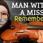 mqdefault 192 150x150 - 【バイオリン】Remember Me / MAN WITH A MISSION    ドラマ「ラジエーションハウス~放射線科の診断レポート~」主題歌 ヴァイオリンで弾いてみた