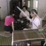 mqdefault 264 150x150 - 東京23区の女 目黒区の女(1996)-3