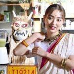 mqdefault 309 150x150 - 内田理央、ドラマ『向かいのバズる家族』でインドミュージカルに初挑戦! 先行映像解禁