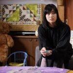 mqdefault 322 150x150 - H95 -  真矢ミキ主演「さくらの親子丼」で光る次世代女優たち