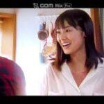 mqdefault 377 150x150 - ドラマさくらの親子丼、人を愛する心2話の2