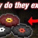 mqdefault 433 150x150 - Music Discs: Minecraft's Trickiest Item   Deep Dive