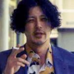 mqdefault 446 150x150 - 怪しげな叔父オダギリジョーが小粋に鼻歌を口ずさむ♪/映画『ルームロンダリング』本編映像