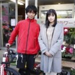 mqdefault 520 150x150 - 小芝風花主演ドラマ『モコミ』ラブストーリーの相手役は加藤清史郎