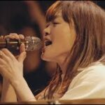 mqdefault 53 150x150 - NakamuraEmi『NIPPONNO ONNAWO UTAU Vol.6~Release Tour 2019~04.09 三重 松阪M'AXA  』 ライブドキュメンタリー映像