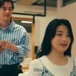 mqdefault 534 150x150 - 3Bの恋人 第3話 🌸 ロマンス映画 最新 Ep 3   3B no Koibito