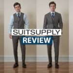 mqdefault 540 150x150 - The BEST Custom Suits? An Honest Suitsupply Review
