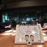 "mqdefault 592 150x150 - ""NHK朝ドラ「まんぷく」出演後の反響"""