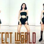 mqdefault 600 150x150 - TWICE「Perfect World」Dance TZUYU ver🍉 #TWICE #PerfectWorld #PerfectWorldDance #TZUYU #ツウィ