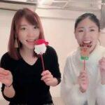 mqdefault 604 150x150 - TWICE(트와이스)STAY BY MY SIDE [深夜のダメ恋図鑑OST] 一緒に歌ってみた