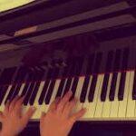 mqdefault 673 150x150 - きみがいいねくれたら/きゃりーぱみゅぱみゅ piano solo