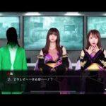 mqdefault 695 150x150 - 【ホリミヤ】 ドラマCD風(ショート) レミと会長の馴れ初め