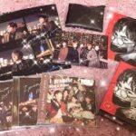 mqdefault 127 150x150 - KP✧『I promise』『未満警察ミッドナイトランナー』CD.DVD購入品紹介✧